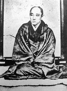 Yamauchi Toyoshige