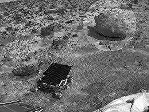 Yogi Rock - Image: Yogi Rock