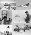Yom Kippur War Montage.png