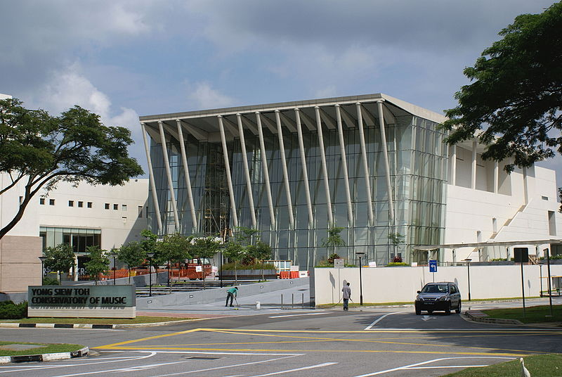 File:Yong Siew Toh Conservatory of Music, National University of Singapore - 20070108.jpg