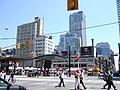 Yonge-Dundas-Square.JPG