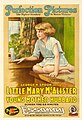 Young Mother Hubbard poster.jpg