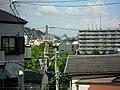 Yumenocho - panoramio (4).jpg