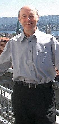 Yuri Gurevich ETH Zurich cropped.JPG