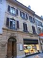 Yverdon Rue du Lac 6.JPG