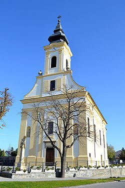 Záhorská Bystrica kostol 09.jpg