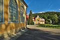 Zámek Velké Opatovice, okres Blansko (09).jpg