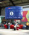 Zürich - Hauptbahnhof (16207282436).jpg