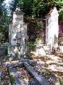 Zabytkowy grób z XIX wieku. pik 7.JPG