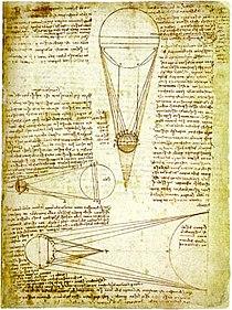 Zapiski astronomiczne.jpg