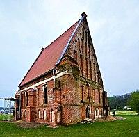 Zapyskis church.jpg