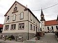 Zellwiller Ecole (1).JPG