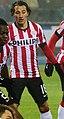 Zenit-PSV (1).jpg