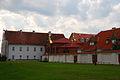 Zespół budynkow cerkiewno klasztornych w Supraślu01.jpg