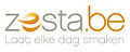 Zesta.be logo.jpg