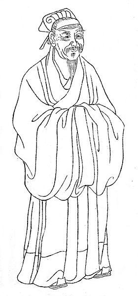 http://upload.wikimedia.org/wikipedia/commons/thumb/f/fc/Zhu_Xi.jpg/280px-Zhu_Xi.jpg