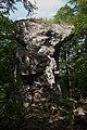 Zielona Góra Diabelskie Kowadło 17.06.2012 p.jpg