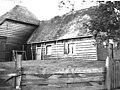 Zijgevel. De landelijke bouwkunst in Hollands Noorderkwartier, afb. 435, pag. 332. - Opmeer - 20470538 - RCE.jpg