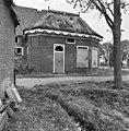 Zijgevel uitbouw - Zoetermeer - 20224519 - RCE.jpg