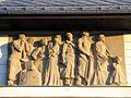 Zilina Relief na prieceli budovy Lanyi Dezider.jpg
