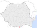Zimnicea in Romania.png