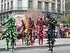 Zinneke Parade-2004-05-08--16-06-57.jpg