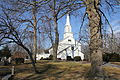 Zion Episcopal Church Douglaston 01.JPG