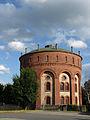 Zittau Wasserturm.jpg