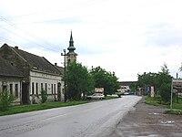 Zmajevo Orthodox church.jpg