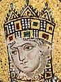 Zoe mosaic Hagia Sophia (cropped).jpg