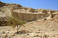 Zohar desert.jpg