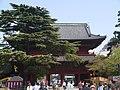 Zojo-ji Sangedatsu-mon 3.jpg