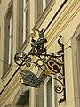 Zollstraße 9.jpg