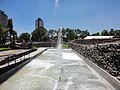 Zona Arqueológica de Tlatelolco, TlatelolcoTV 11.jpg
