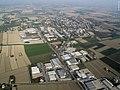 Zona industriale di Cavezzo.jpg