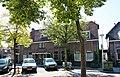 Zoutmanstraat 28, 30, 32 in Gouda.jpg