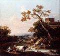 Zuccarelli, Francesco - Landscape - Google Art Project.jpg