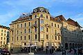 Zurich - panoramio (30).jpg