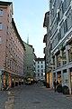 Zurich - panoramio (54).jpg