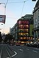 Zurich - panoramio (67).jpg