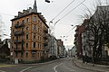 Zurich Houses and Architecture - panoramio (4).jpg