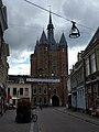 Zwolle - Sassenpoort (overzicht).jpg