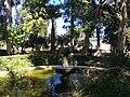"""""""000 San Anton Palace Garden 015"""".jpg"""