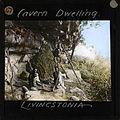 """Cavern Dwelling, Livingstonia"" Malawi, ca.1895 (imp-cswc-GB-237-CSWC47-LS3-1-047).jpg"