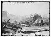 """""""Dreamland"""" burned, Coney Island, 5-27-11 LCCN2014689236.tif"""
