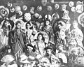 """Feast of Lanterns"" fancy dress ball, Cobourg 1886.jpg"