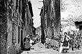 """Gasa"" na Gočah 1958 (3).jpg"