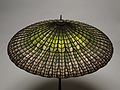 """Lotus, Pagoda"" lamp MET DP257688.jpg"