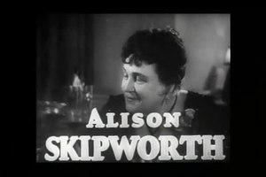 "Fichier:""Night After Night"" Trailer 1932.webm"