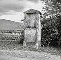 """""""Pil"""" na poti med Ložami in Mančami 1958 (2).jpg"""